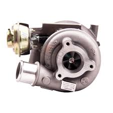 1967 nissan patrol parts for nissan patrol td42 td42ti 4 2l turbocharger ht18 ht18 2 bolt