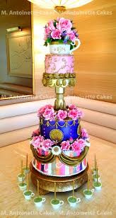 wedding cake las vegas m antoinette cakes wedding cake las vegas nv weddingwire