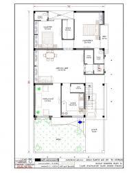modern single story house plans uncategorized modern 3 bedroom house plan inside glorious