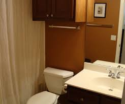 bathroom designs small spaces bathrooms design garage design new bathroom ideas small space