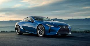 how much is the lexus lc 500 going to cost 2017 lexus lc 500h photo gallery autoblog