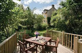 beckwood holiday cottages in cotswolds