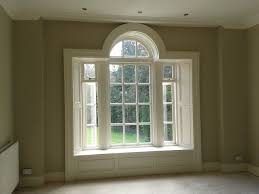 Queen Anne Style by Window Repair U0026 Refurbishment And Restoration In Dublin Painting