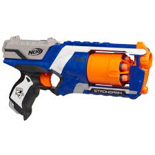 nerf car shooter converted06d8a3ccf1509d92284dd087e1ceaaa63357512a jpg