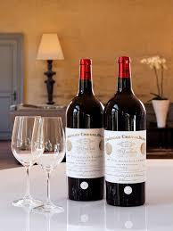 wine legend château cheval blanc cabernet franc basics cabernet franc grapes wines and