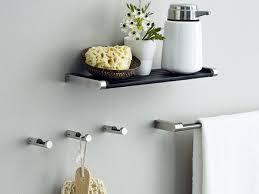 Bathroom Decor  Accessories Connox Shop - Bathroom accessories design