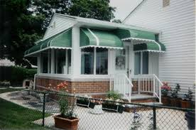 Door Awnings Aluminum Home Door Awnings Free Estimates Residential Porch Awnings