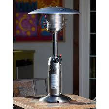 fire sense commercial patio heater patio heaters kohl u0027s