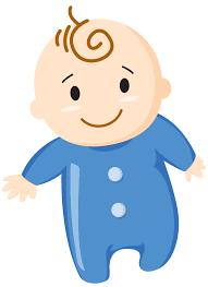 siege auto obligatoire age choisir acheter un siège auto bébé le guide complet 2018