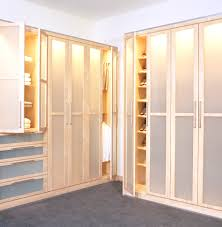 cheap closet organizers diy home design ideas prepossessing