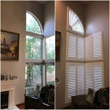 o3 custom window coverings shutters 7363 atoll ave valley
