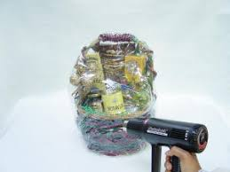 cello wrap for gift baskets gift basket business cellophane shrink wrap and more