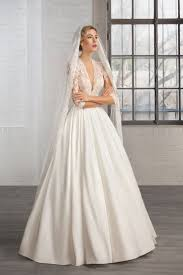 the 25 best fishtail wedding dresses ideas on pinterest lace