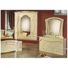magasin de chambre à coucher chambre à coucher italienne baroque panel meuble magasin de