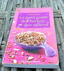 editer un livre de cuisine reglette cuisine avec prise inspirational reglette led pour