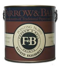 farrow u0026 ball paint for kitchen units wardrobes furniture and
