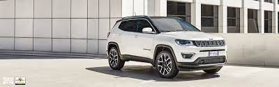 jeep cookies officieel jeep nederland suv crossover 4x4