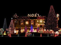 christmas lawn decorations christmas lawn decorations advice for your home decoration