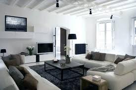 modern interior home design modern gothic interior design interior design modern interior design