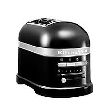 Kitchenaid Kettle And Toaster Kitchenaid Electricals Debenhams