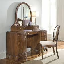 Furniture Set For Bedroom lovely vanity sets for bedroom resultado de imagen para vanity