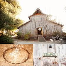 sonora wedding venues all sizes gold country wedding union hill inn flickr photo