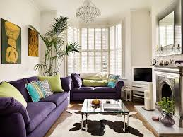 Bay Window Shutters Living Room Traditional With Bay Window Black - Furniture placement living room bay window