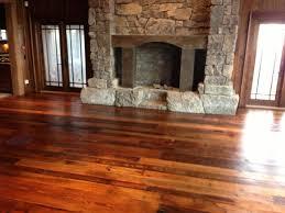 pine hemlock mixed antique floor saw marks showing 3 4 5