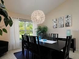 luxury 5br 3ba villa south pool spa ac game room gps laptop