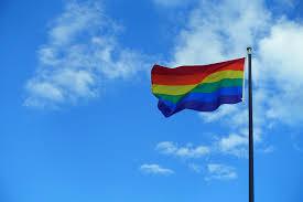 Matla Flag Pride Malta Week We Also Take Pride In Welcoming Diversity