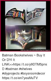 Buy Bookshelves by Dollar Store Crafter Wwwcowiescraftandcookingcornerblogspotca