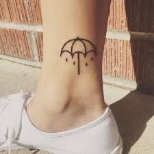 best 25 bmth tattoo ideas on pinterest bring me the horizon