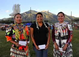 2010 winners taos pueblo pow wow