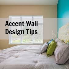 Accent Walls For Bedrooms Accent Wall Design Tips Jpg