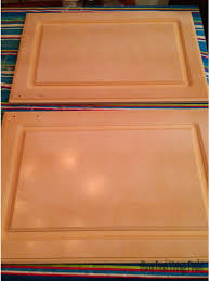 painting thermofoil kitchen cabinet doors paint thermofoil cabinet doors page 1 line 17qq