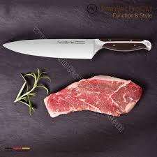 8 inch chef knife 308 premier procut gunter wilhelm