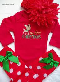 my christmas baby girl my christmas baby girl dress up leg warmers