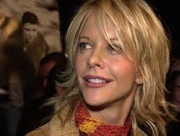 shag haircut without bangs over 50 the in haircut of 2017 the shag meg ryan hair type and bangs