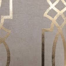 cathedral trellis wallpaper from ronald redding stripes resource