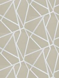 harlequin sumi pebble chalk wallpaper 110883 pebble chalk