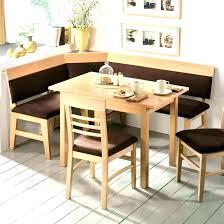 kitchen nook furniture kitchen nook table small kitchen nook table small nook table kitchen