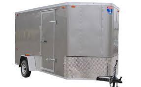 sfc 5 u0027 6 u0027 u0026 7 u0027 wide single axle johnson trailer co
