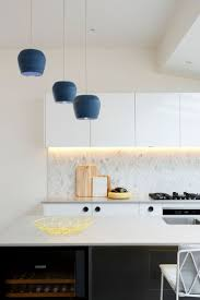 Blue Pendant Light by 92 Best Lights Images On Pinterest Pendant Lights Glass