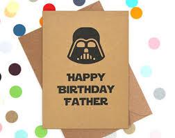 birthday card dad etsy