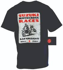 suzuki cycles product lines cycles products rm z250 2014