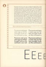 1650 best calligraphy u0026typography images on pinterest book design