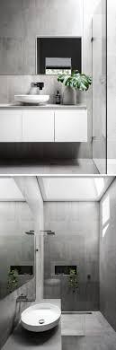 the 25 best grey bathroom tiles ideas on grey large
