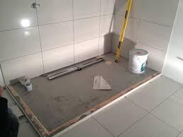 Bathroom Shower Drains Bathroom Shower Drain Installation Shower Drains Shower Dura
