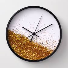cool wall clock cool wall clocks home imageneitor