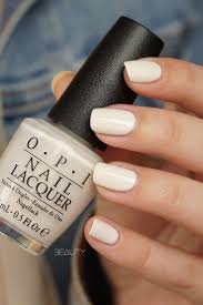 polish colors 6 nail polish duos for tips and toes summer 2015 3